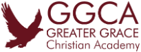 GGCA Christian School Baltimore